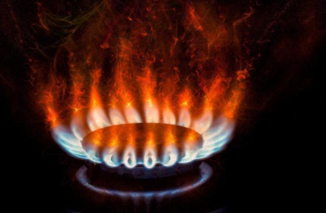 В Новороссийске с 1 января повысят цены на газ
