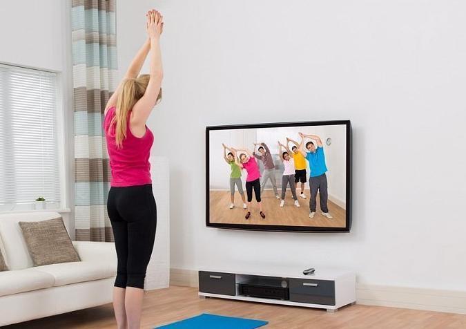 Календарь: 11 августа – день ТВ и физкультуры
