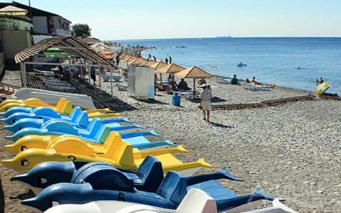 Катамараны «свободного плавания» выявлены и оштрафованы в Новороссийске