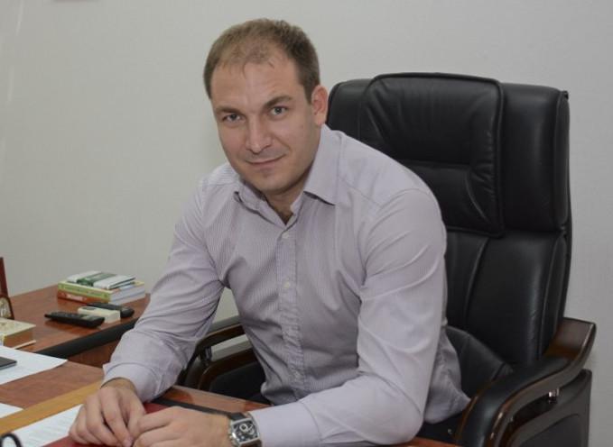 Еще одного депутата потерял Новороссийск