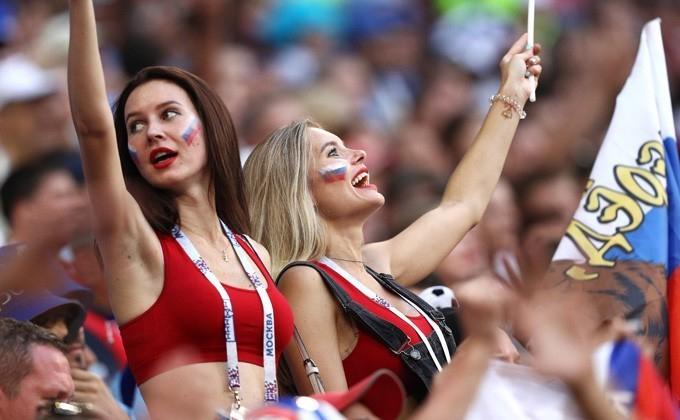 Не всегда побеждает сильнейший: эксперты из Новороссийска о футболе
