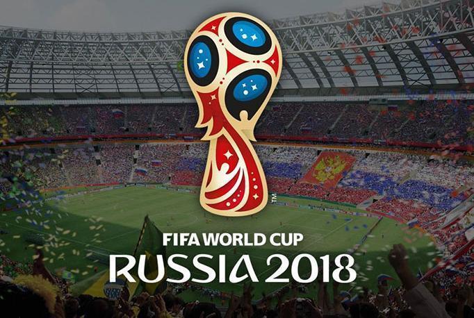 Надежда тает,-  новороссийцы о сборной России