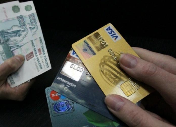 За нарушение ПДД новороссийцы расплатятся автоматически