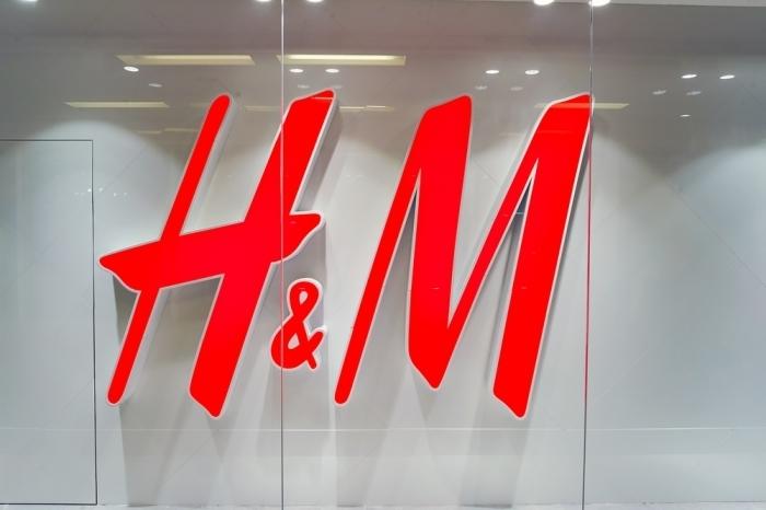 - Случайность и неосторожность продавца привела к столкновению с ребенком, - представитель H&M