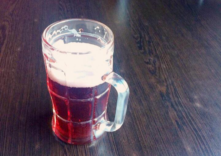 Купить алкоголь ночью новороссийцам станет сложнее