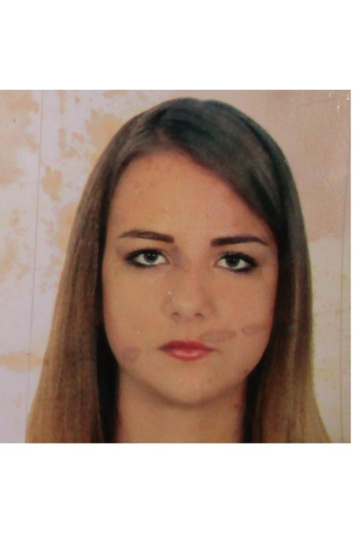 Больше десяти дней родители ищут дочь в Новороссийске