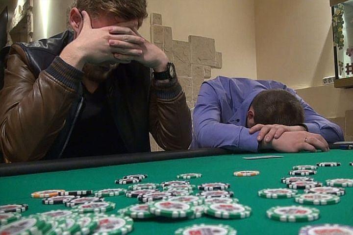 Адреса подпольных казино новороссийск ягодки скачать игровые автоматы