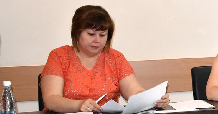 Открытость бюджета Новороссийска для граждан оказалась мифом