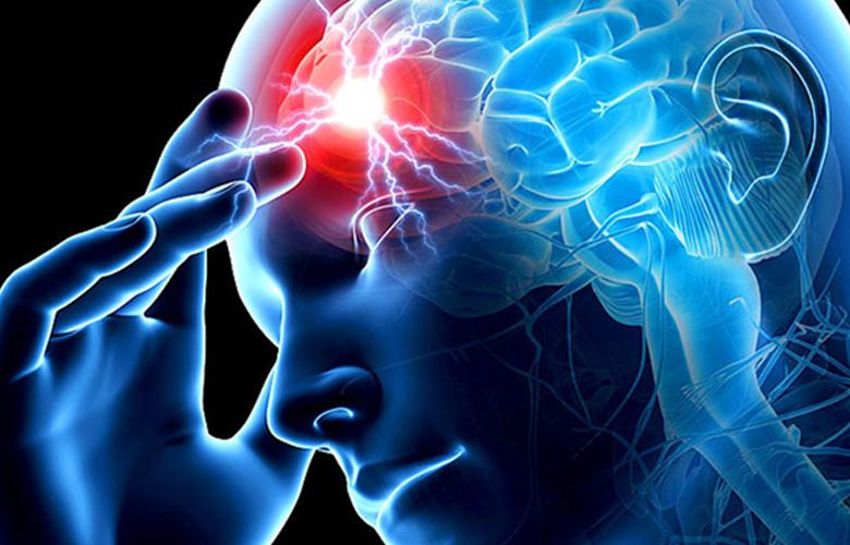 В день мозга должно проясниться не только сознание, но и небо над Новороссийском