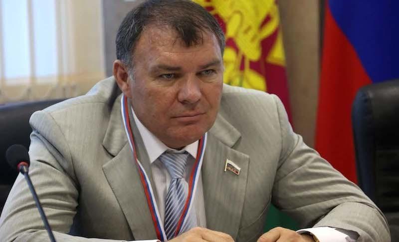 Бывший главный финансист Кубани рекомендовал гражданам не надеяться на пенсию