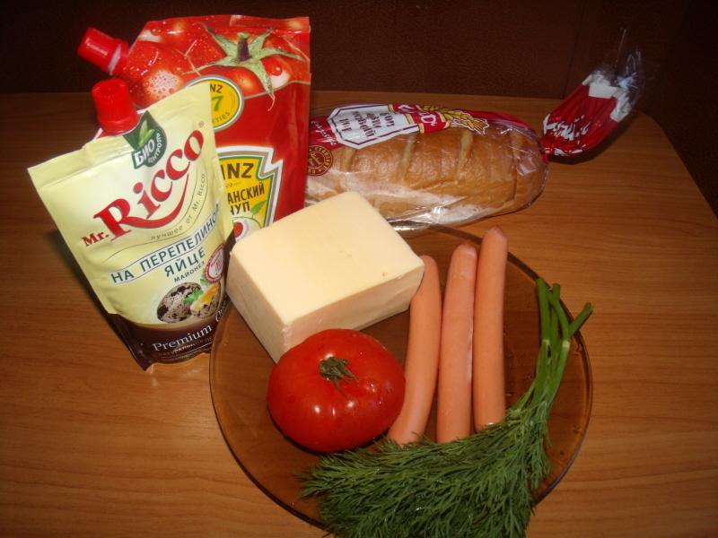 Самые опасные для здоровья продукты новороссийцы употребляют каждый день
