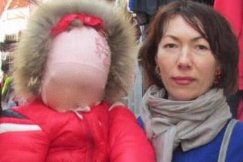 Голоса в голове приказали зарезать дочь жительнице Гостагаевской