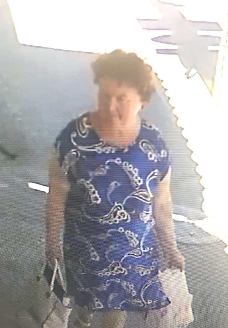 Хозяин пропавшего телефона разыскивает похителя в Новороссийске