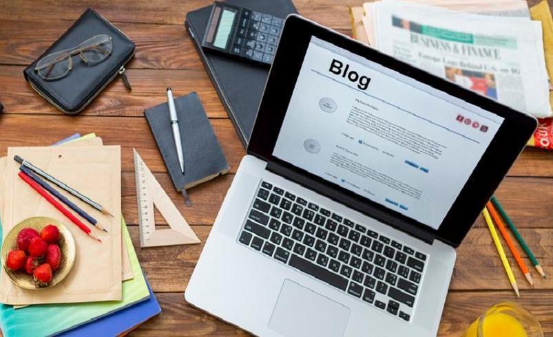 Календарь: 14 июня Международный день блогера