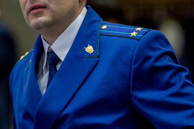 Прокуратура Новороссийска обнаружила нарушения в работе судебных приставов