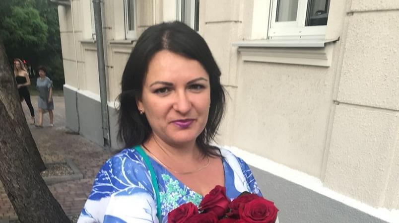 С молодым учителем простятся в Новороссийске