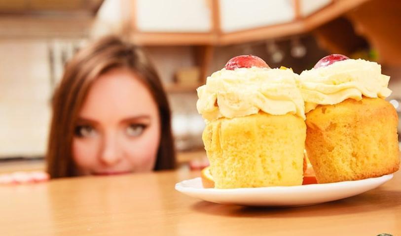 Сколько можно есть сладкого без вреда для фигуры