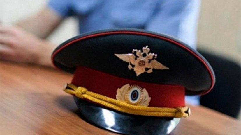 В Новороссийске есть работа для сильных и смелых мужчин