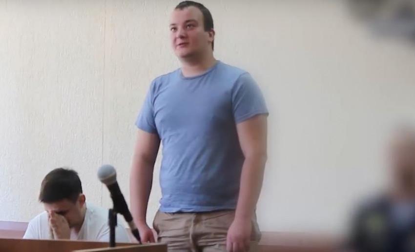 В делах о мошенничестве в Новороссийской дивизии обнаружены интересные связи