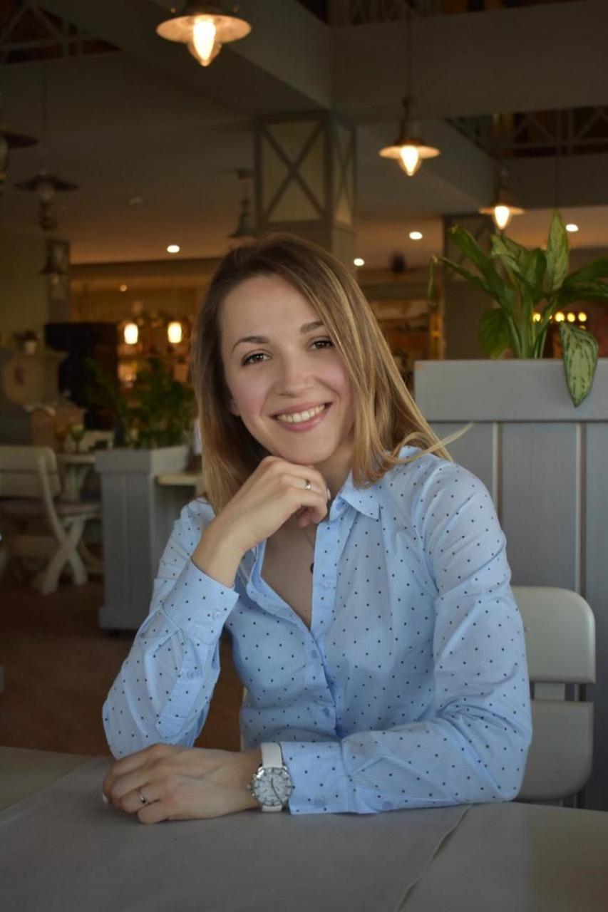 Что нужно вспомнить девам и о чём лучше подумать скорпионам - с жителями Новороссийска поделилась астролог Анастасия Должникова