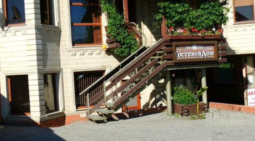 Собственники хостелов могут выдохнуть и снова приглашать на лето туристов в Новороссийск