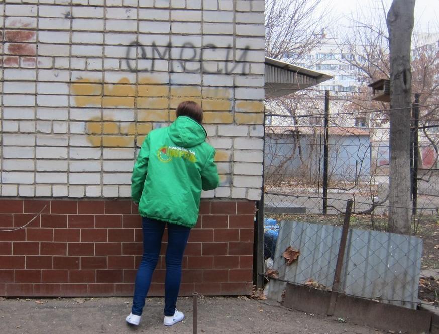 В Новороссийске ищут волонтеров в «Молодежный патруль» для правоохранительной деятельности