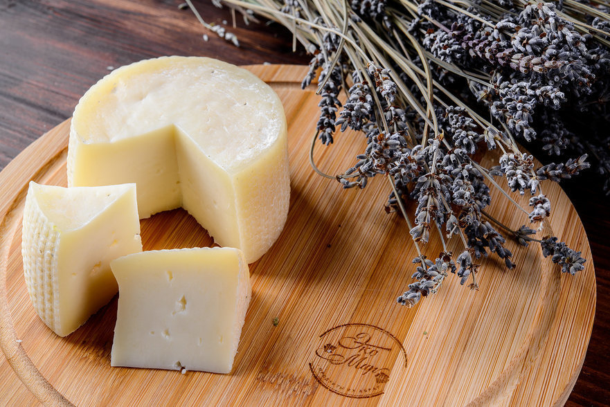 Торговые точки с сырами от «Абрау — Дюрсо» появятся в «Магнитах»