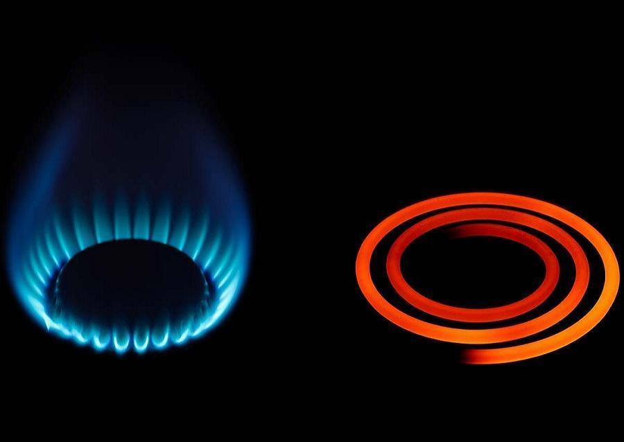 Газовая или электрическая? Как в Новороссийске по виду дома понять, какая в нем плита