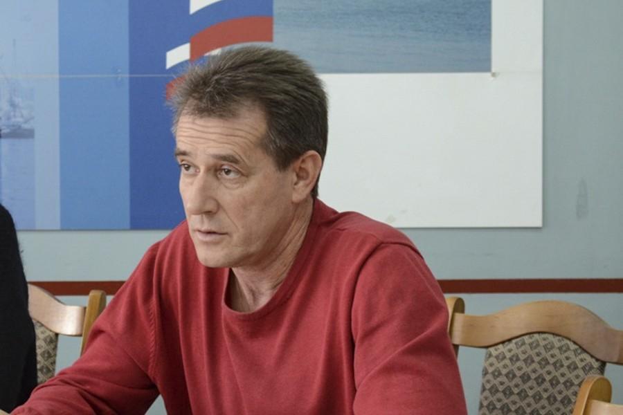«Началу отопительного сезона ничего не угрожает», - власти Новороссийска