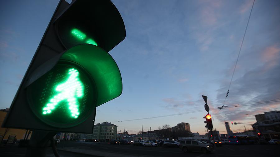 В Новороссийске установят больше светофоров и организуют парковочные места