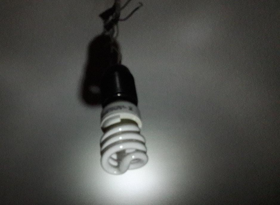 Запланировано временное отключение электроэнергии в Новороссийске