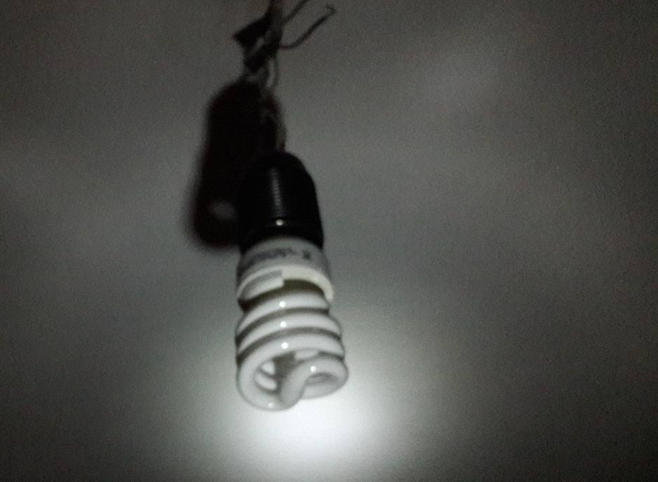 Планируется провести временное отключение электричества в разных районах Новороссийска