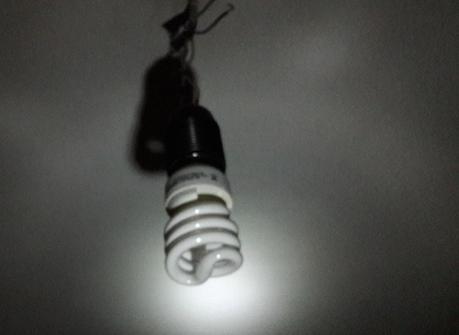 В Новороссийске 12 улиц будут в временно отключены от электроэнергии