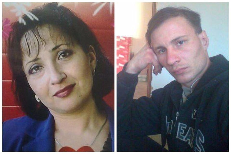 Глава людоедской семьи из Краснодара во время следствия что-то захворал