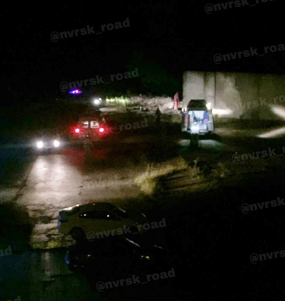 Новороссийск проснулся от воя сирен: страшная трагедия случилась в Тоннельной