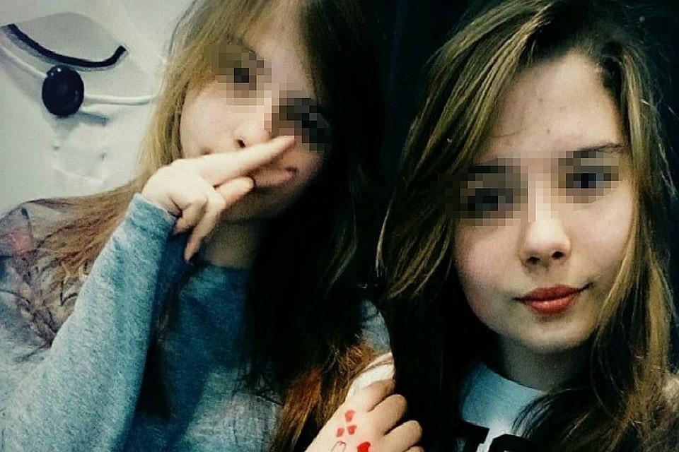 У девочки из «Красной площади» обнаружили смертельную болезнь
