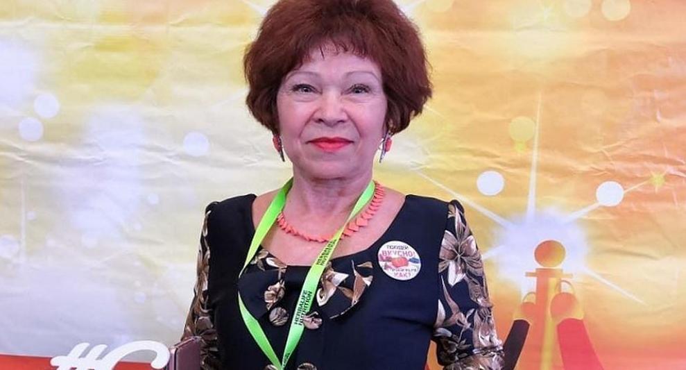 Зверски убили женщину в Новороссийске