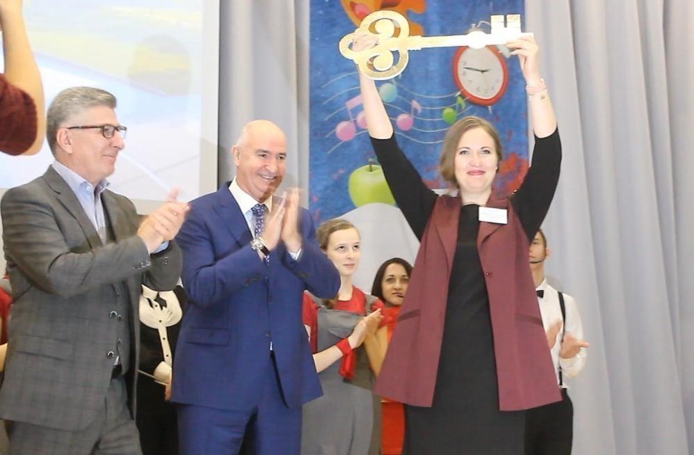 «Эта школа бьет рекорды по родительским поборам» - новороссийцам надоело платить