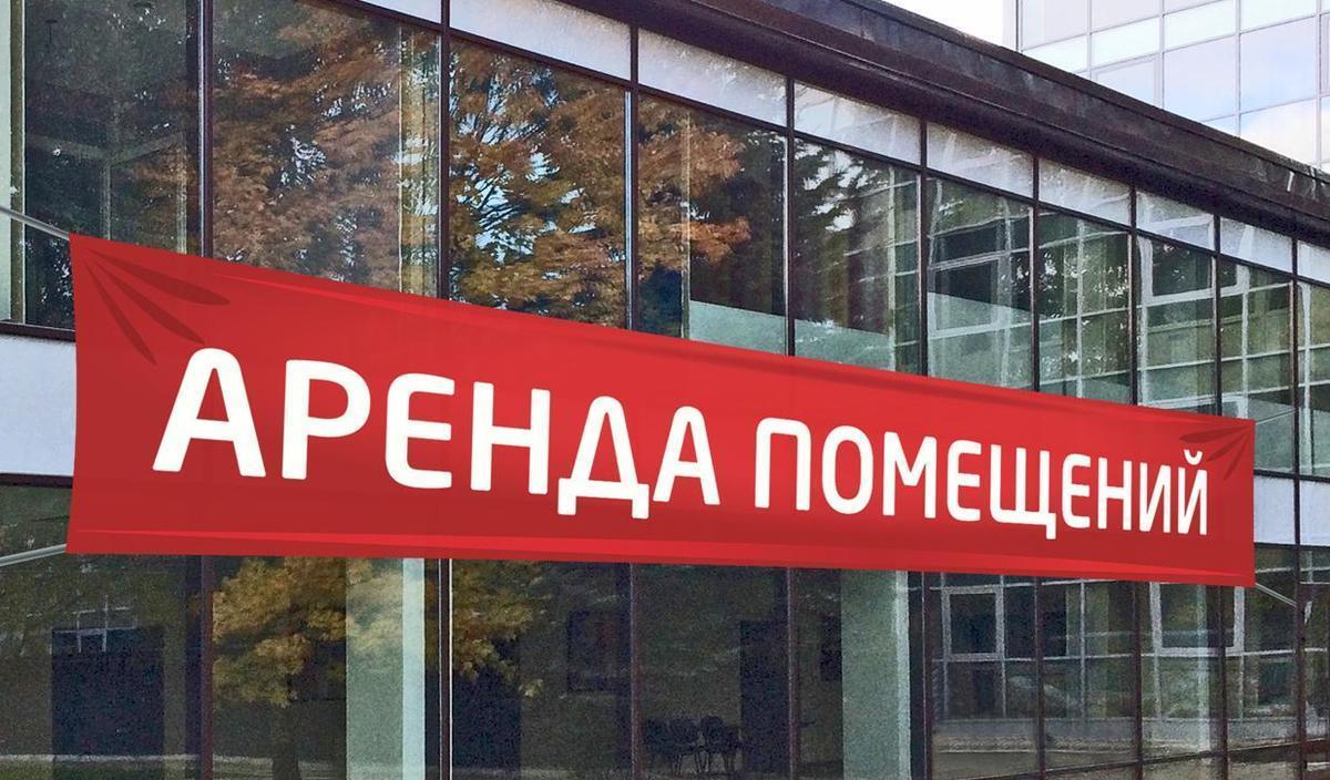 Муниципалитет Новороссийска рвется в бой и планирует увеличить свой вклад  в общий кошелек