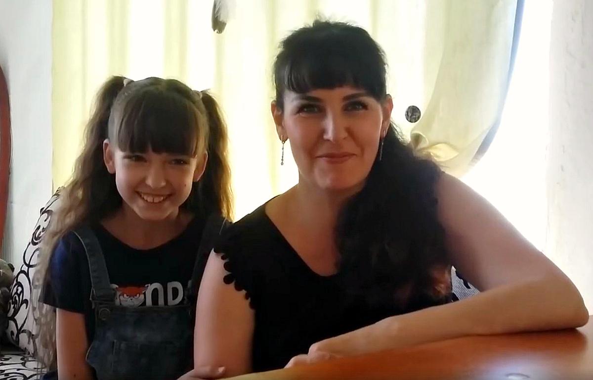 """""""Яна - не герой, но я ей горжусь"""", - мама борца за экологию из Новороссийска"""