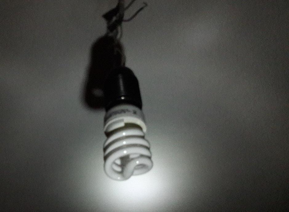 Более десятка улиц Новороссийска временно останется без света