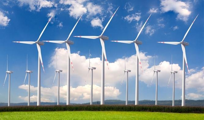 Календарь: 15 июня – Всемирный День Ветра