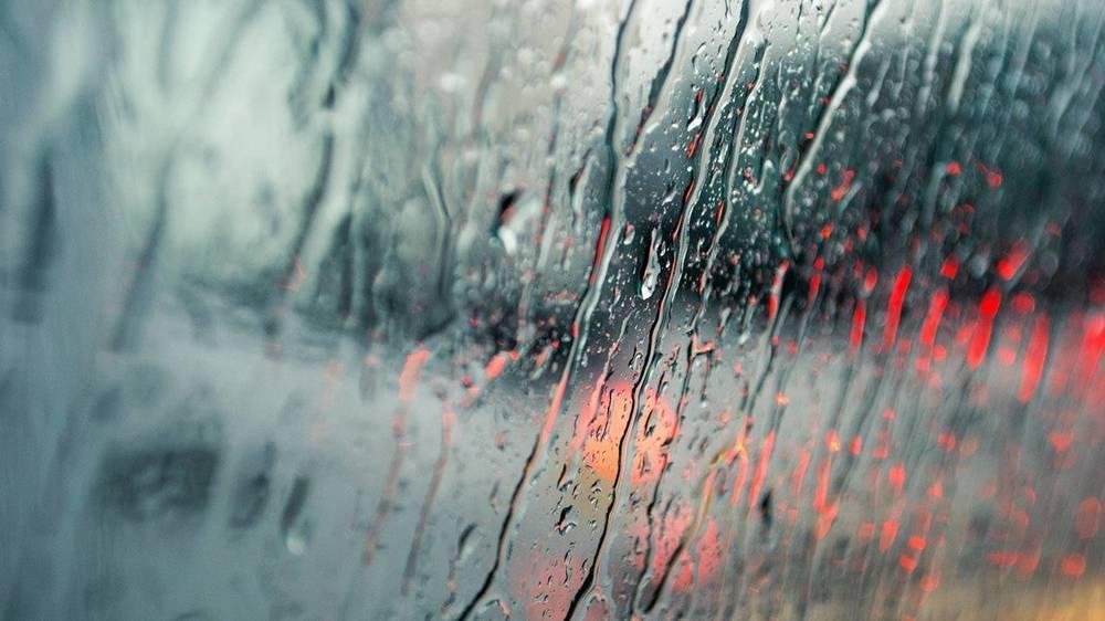 Погода в Новороссийске снова ухудшится