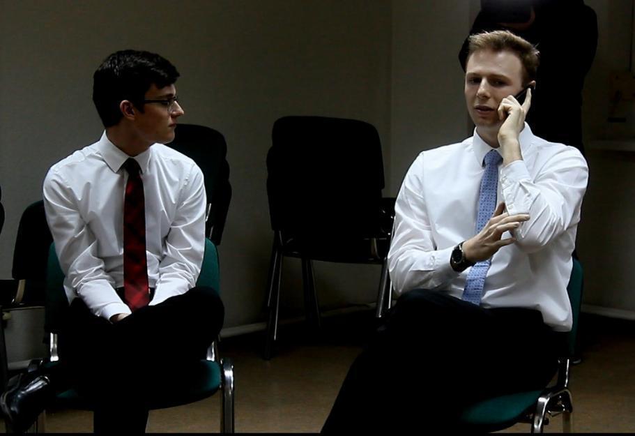 Стала известна «цена» бесплатных уроков. Чем закончились приключения американских мормонов в России
