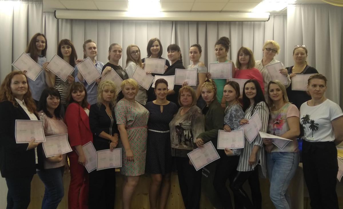 «Гасители конфликтов» появятся в каждой школе Новороссийска