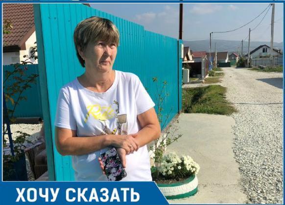 Ребёнка из заражённой станицы отправили в реанимацию Новороссийска