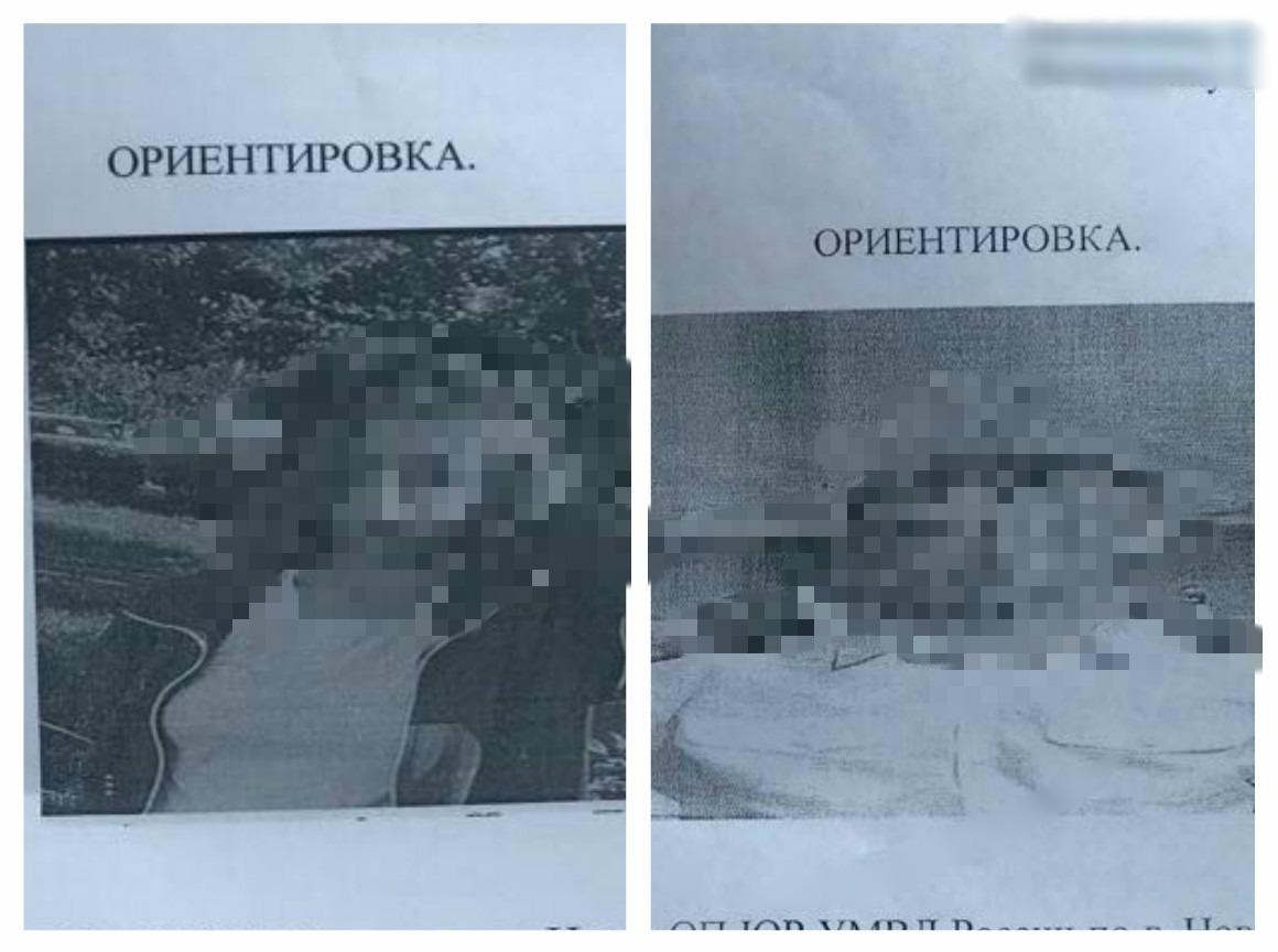 Двухдневные скитания подростков не вызвали опасения у родителей в Новороссийске