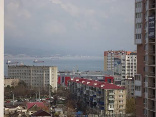 Отключения света будут сегодня практически во всех концах Новороссийска