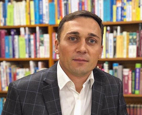 Ряды депутатов в Новороссийске снова поредели