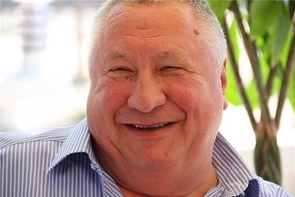 В Госдуме денег больше стало у депутата от Новороссийска